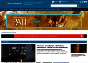 internet.wirtualnemedia.pl