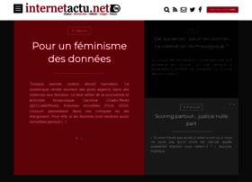 internetactu.net