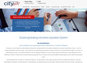 internetagentur-konzept.de