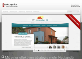 internetagentur-marketing.de
