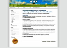 internetagentur-was.de