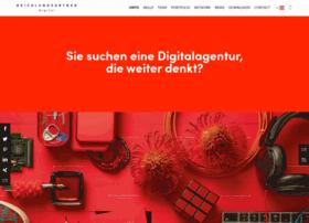 internetagentur.onlineagentur.at