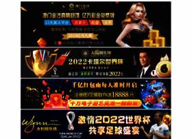 internetaltin.com