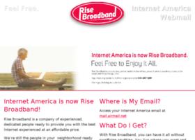 internetamerica.com