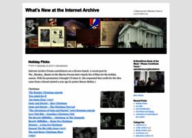internetarchive.wordpress.com