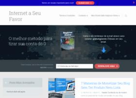 internetaseufavor.com.br