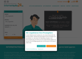 internetauto24.de