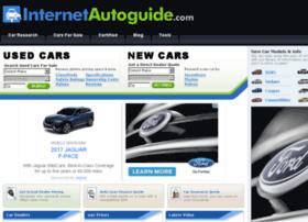 internetautoguide.com