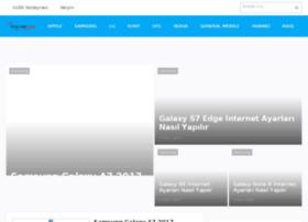internetayari.com