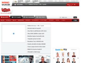 internetbalikesir.com