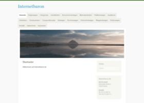 internetbaron.de