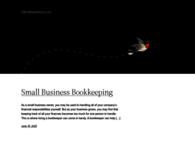 internetbasedmoms.com