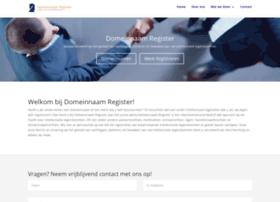 internetbeheernederland.nl