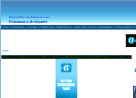 internetbiznes-reklama.com