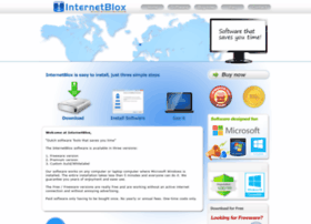 internetblox.com