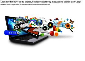 internetbootcamp.net