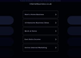 internetbusiness.co.uk