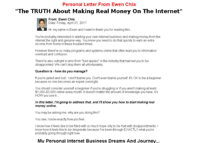 internetbusinessforbeginner.com