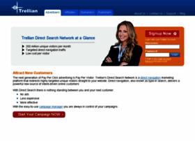 internetbusinesspath.com