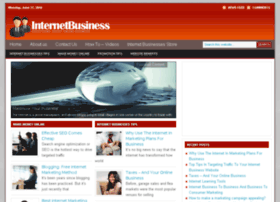 internetbusinesspulse.com