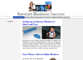 internetbusinesssuccess.co