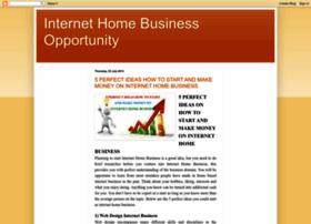 internetbusinesstinfor.blogspot.com