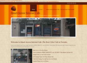 internetcafe24.zohosites.com