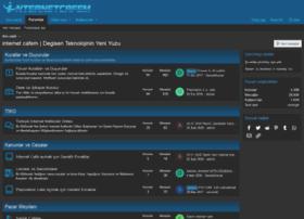 internetcafem.com