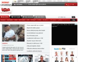 internetcanakkale.com