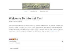 internetcash.fr