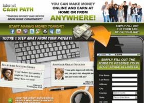 internetcashpath.com