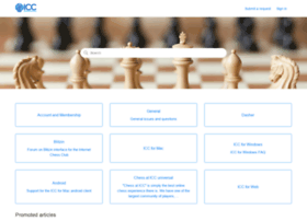 internetchessclub.zendesk.com