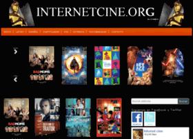 internetcine.com