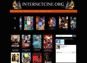 internetcine.org