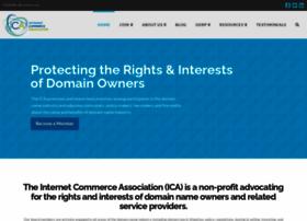 internetcommerce.org