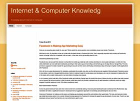 internetcomputerknowledg.blogspot.com