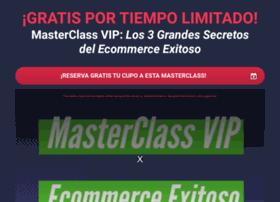 internetconresultados.com