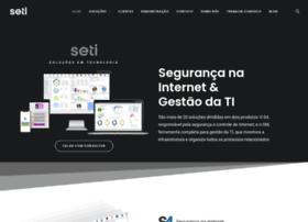 internetcontrolada.com