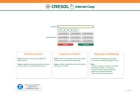 internetcoop.cresol.com.br