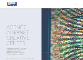 internetcreatif.fr