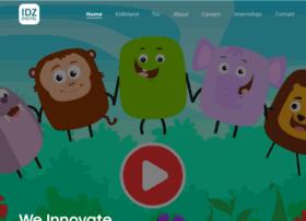 internetdesignzone.com