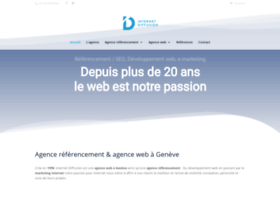 internetdiffusion.com