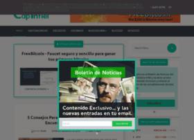 internetdinero.blogspot.com.es