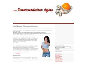 internetdoktor.blogspot.com
