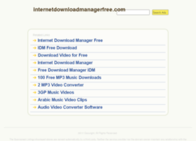 internetdownloadmanagerfree.com