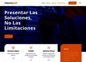 internetech.com.mx