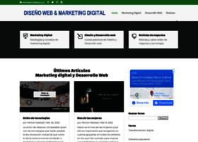 internetedadinero.com