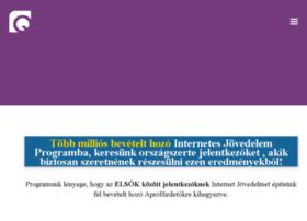 internetespenz.hu
