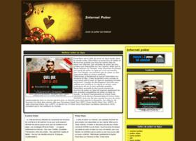 internetetpoker.com