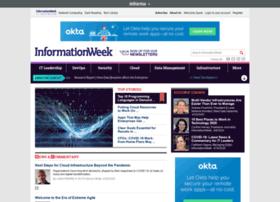 internetevolution.com